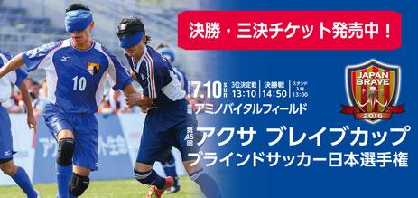 日本選手権チケット